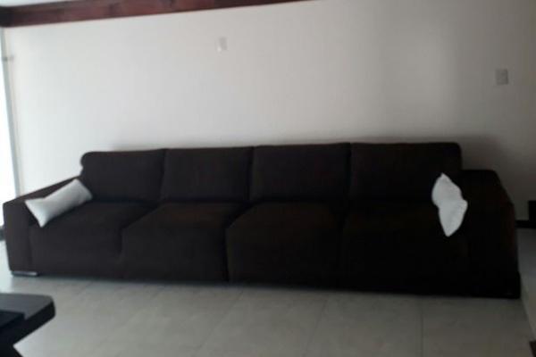 Foto de casa en venta en  , ciudad satélite, naucalpan de juárez, méxico, 5664504 No. 02