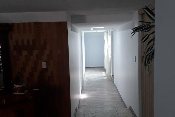 Foto de casa en venta en  , ciudad satélite, naucalpan de juárez, méxico, 5664504 No. 14