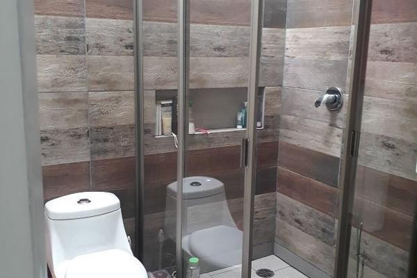 Foto de casa en venta en  , ciudad satélite, naucalpan de juárez, méxico, 5664504 No. 25