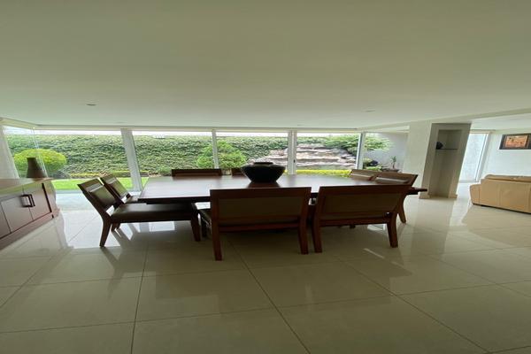 Foto de casa en venta en  , ciudad satélite, naucalpan de juárez, méxico, 7506600 No. 07
