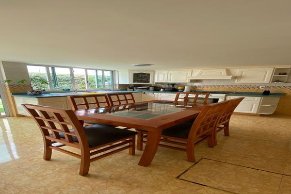 Foto de casa en venta en  , ciudad satélite, naucalpan de juárez, méxico, 7506600 No. 09