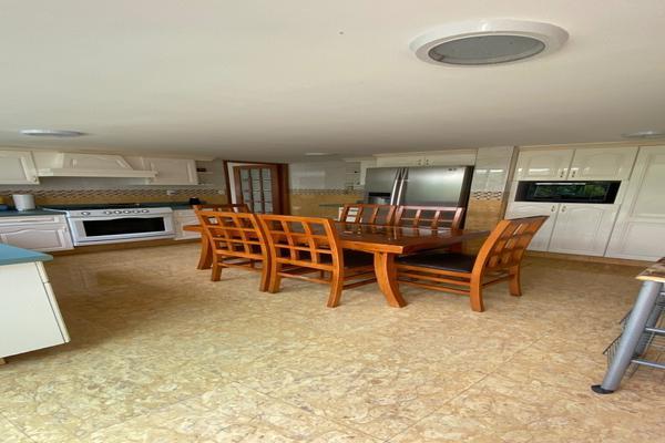 Foto de casa en venta en  , ciudad satélite, naucalpan de juárez, méxico, 7506600 No. 10