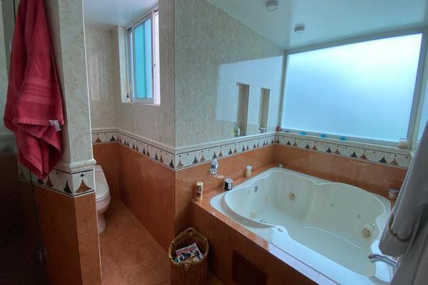 Foto de casa en venta en  , ciudad satélite, naucalpan de juárez, méxico, 7506600 No. 12