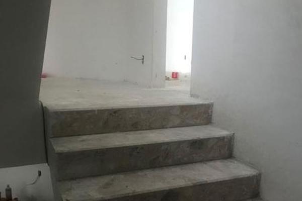 Foto de casa en venta en  , ciudad satélite, naucalpan de juárez, méxico, 8054300 No. 01