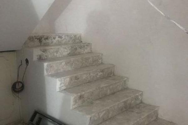 Foto de casa en venta en  , ciudad satélite, naucalpan de juárez, méxico, 8054300 No. 03