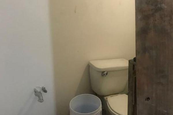 Foto de casa en venta en  , ciudad satélite, naucalpan de juárez, méxico, 8054300 No. 04