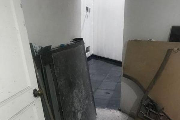 Foto de casa en venta en  , ciudad satélite, naucalpan de juárez, méxico, 8054300 No. 05