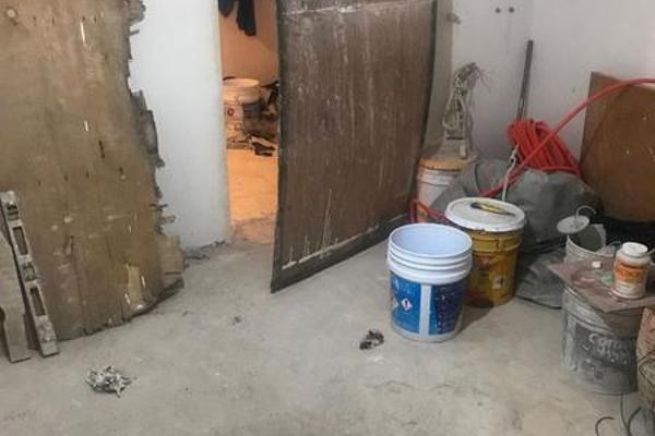 Foto de casa en venta en  , ciudad satélite, naucalpan de juárez, méxico, 8054300 No. 10