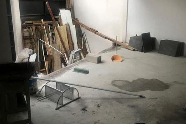 Foto de casa en venta en  , ciudad satélite, naucalpan de juárez, méxico, 8054300 No. 11