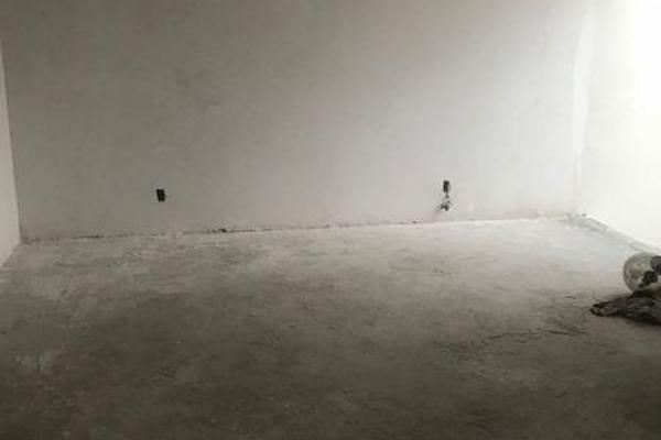 Foto de casa en venta en  , ciudad satélite, naucalpan de juárez, méxico, 8054300 No. 12