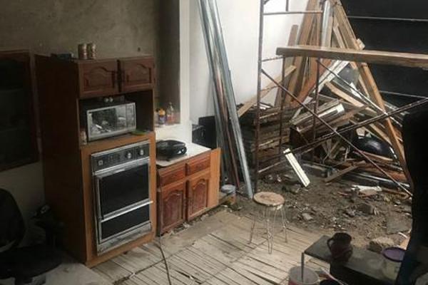 Foto de casa en venta en  , ciudad satélite, naucalpan de juárez, méxico, 8054300 No. 14