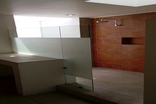 Foto de casa en venta en  , ciudad satélite, naucalpan de juárez, méxico, 8090846 No. 07