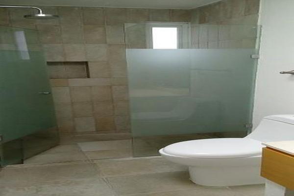 Foto de casa en venta en  , ciudad satélite, naucalpan de juárez, méxico, 8090846 No. 08