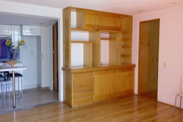 Foto de casa en venta en  , ciudad satélite, naucalpan de juárez, méxico, 8090846 No. 09