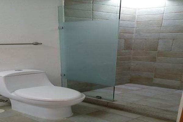 Foto de casa en venta en  , ciudad satélite, naucalpan de juárez, méxico, 8090846 No. 10