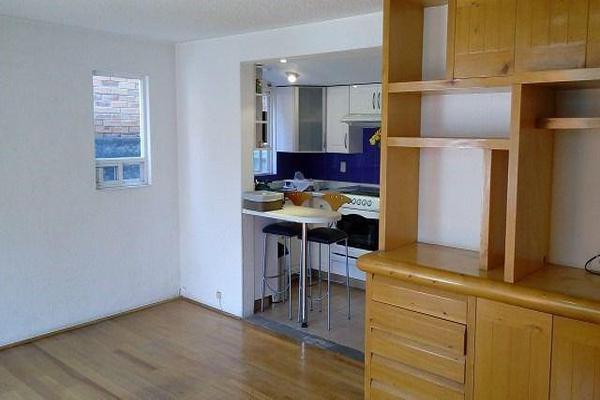 Foto de casa en venta en  , ciudad satélite, naucalpan de juárez, méxico, 8090846 No. 12