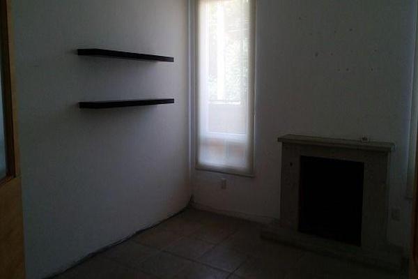 Foto de casa en venta en  , ciudad satélite, naucalpan de juárez, méxico, 8090846 No. 13