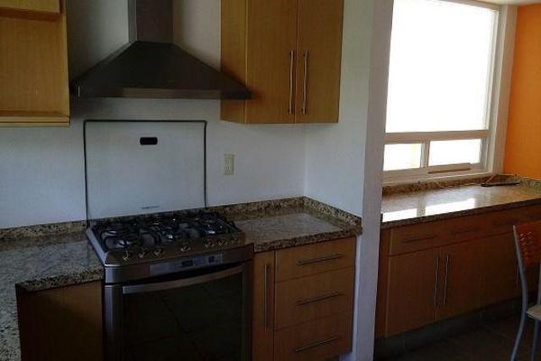 Foto de casa en venta en  , ciudad satélite, naucalpan de juárez, méxico, 8090846 No. 15