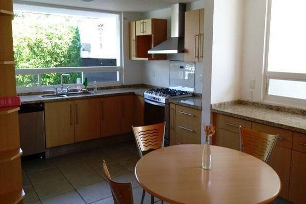 Foto de casa en venta en  , ciudad satélite, naucalpan de juárez, méxico, 8090846 No. 22
