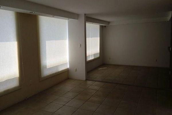 Foto de casa en venta en  , ciudad satélite, naucalpan de juárez, méxico, 8090846 No. 29