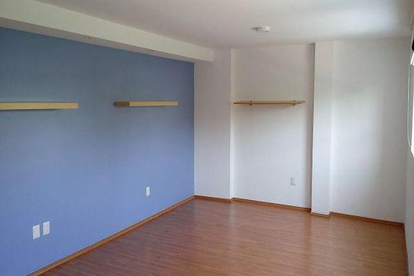 Foto de casa en venta en  , ciudad satélite, naucalpan de juárez, méxico, 8090846 No. 30