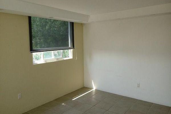 Foto de casa en venta en  , ciudad satélite, naucalpan de juárez, méxico, 8090846 No. 31