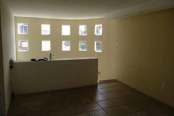 Foto de casa en venta en  , ciudad satélite, naucalpan de juárez, méxico, 8090846 No. 34