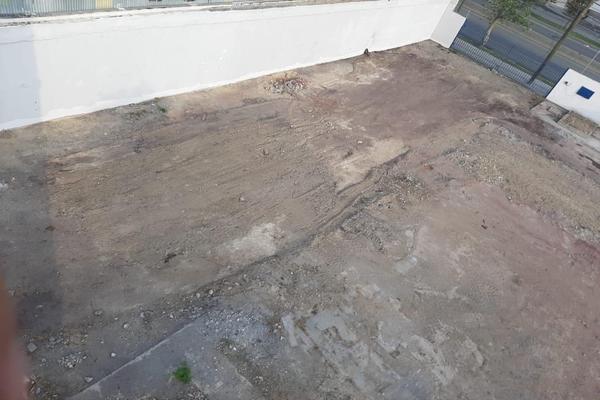 Foto de terreno comercial en renta en  , ciudad universitaria, san nicolás de los garza, nuevo león, 16896332 No. 04