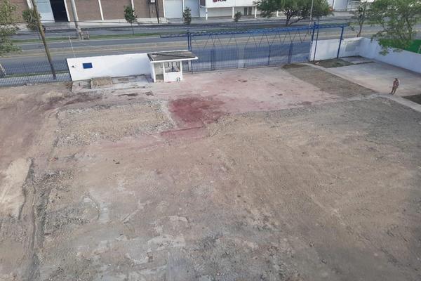Foto de terreno comercial en renta en  , ciudad universitaria, san nicolás de los garza, nuevo león, 16896332 No. 05