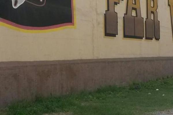 Foto de terreno habitacional en venta en  , ciudad universitaria, san nicolás de los garza, nuevo león, 7916128 No. 02