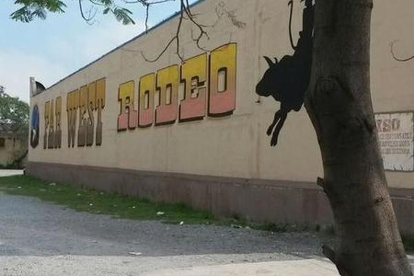 Foto de terreno habitacional en venta en  , ciudad universitaria, san nicolás de los garza, nuevo león, 7916128 No. 06