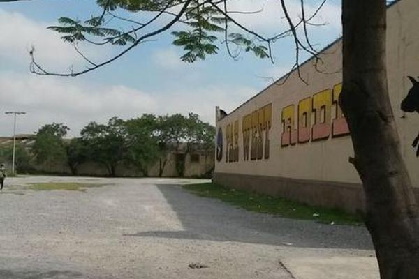 Foto de terreno habitacional en venta en  , ciudad universitaria, san nicolás de los garza, nuevo león, 7916128 No. 10