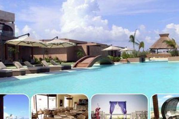 Foto de terreno habitacional en venta en  , ciudad valles, ciudad valles, san luis potosí, 11298852 No. 05