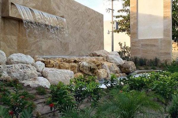 Foto de terreno habitacional en venta en  , ciudad valles, ciudad valles, san luis potosí, 11298852 No. 07