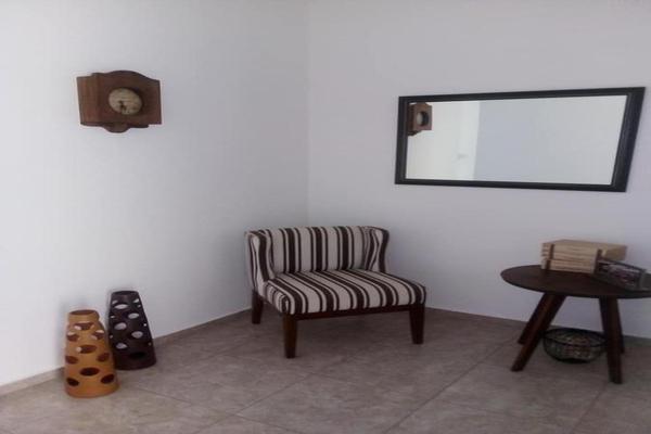 Foto de casa en venta en  , ciudad valles, ciudad valles, san luis potosí, 19179194 No. 04