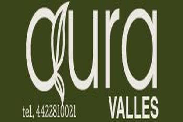 Foto de casa en venta en  , ciudad valles, ciudad valles, san luis potosí, 19179194 No. 14