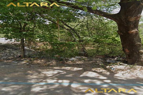 Foto de terreno habitacional en venta en  , ciudad valles, ciudad valles, san luis potosí, 20255950 No. 02