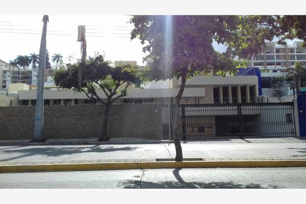 Foto de casa en venta en ciudades hermanas 213, guadalupe, culiacán, sinaloa, 12207627 No. 01
