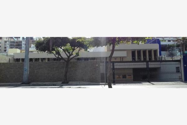 Foto de casa en venta en ciudades hermanas 213, guadalupe, culiacán, sinaloa, 12207627 No. 02