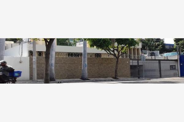 Foto de casa en venta en ciudades hermanas 213, guadalupe, culiacán, sinaloa, 12207627 No. 03
