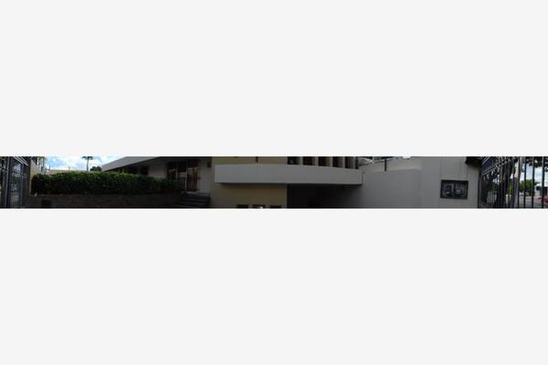 Foto de casa en venta en ciudades hermanas 213, guadalupe, culiacán, sinaloa, 12207627 No. 04