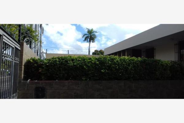Foto de casa en venta en ciudades hermanas 213, guadalupe, culiacán, sinaloa, 12207627 No. 06