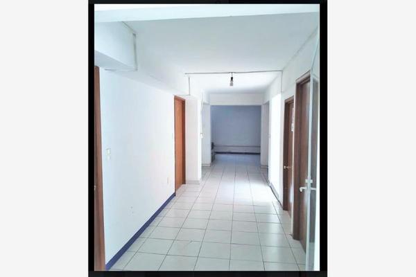 Foto de local en renta en  , civac, jiutepec, morelos, 5979764 No. 01