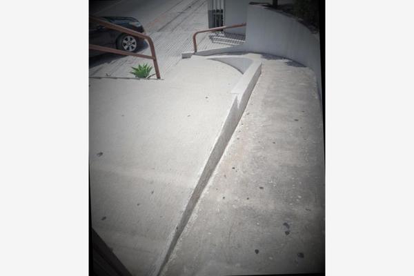 Foto de local en renta en  , civac, jiutepec, morelos, 5979764 No. 02