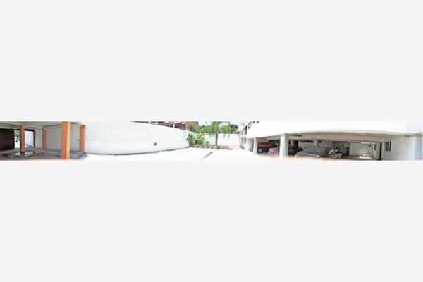 Foto de local en renta en  , civac, jiutepec, morelos, 5979764 No. 05