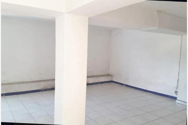 Foto de local en renta en  , civac, jiutepec, morelos, 5979764 No. 07
