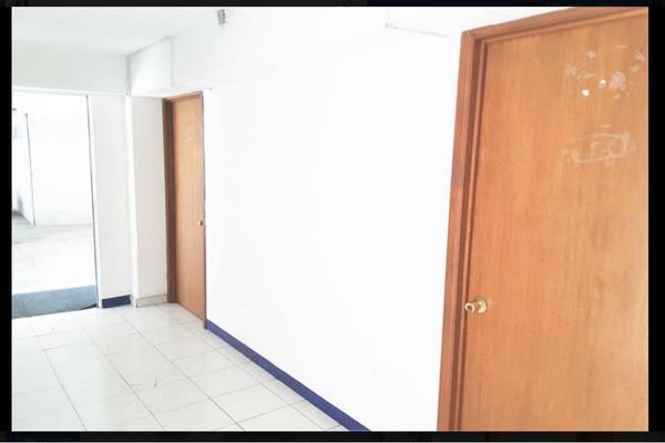 Foto de local en renta en  , civac, jiutepec, morelos, 5979764 No. 09
