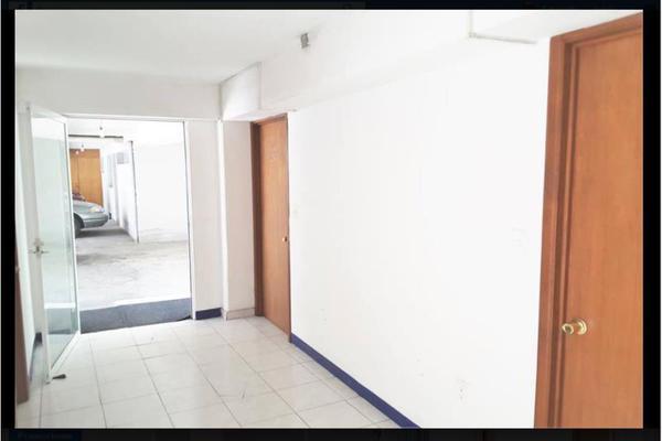 Foto de local en renta en  , civac, jiutepec, morelos, 5979764 No. 10