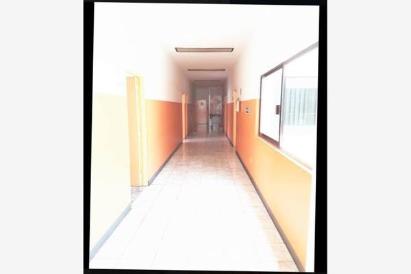 Foto de local en renta en  , civac, jiutepec, morelos, 5979764 No. 14