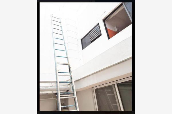 Foto de local en renta en  , civac, jiutepec, morelos, 5979764 No. 23